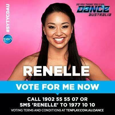 Renelle